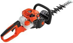 Echo Gas Powered Hedge Trimmer