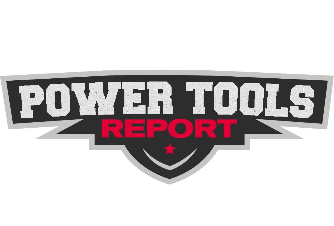 Powertools Report