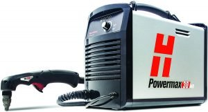 Hypertherm 088096 Powermax 30