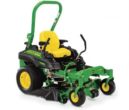 John Deere Z925M Zero-Turn Mower