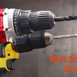 best drills for home use